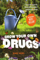 Kerti Patika (Grow Your Own Drugs) online sorozat