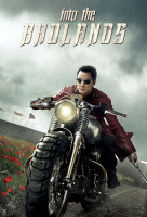 Into the Badlands online sorozat