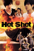 Hot Shot online sorozat