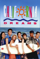 Kaliforniai álom (California Dreams) online sorozat