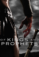 Of Kings and Prophets online sorozat