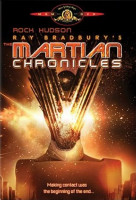 Marsbéli krónikák (The Martian Chronicles) online sorozat