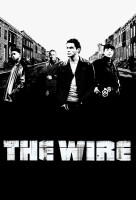 A Drót (The Wire) online sorozat