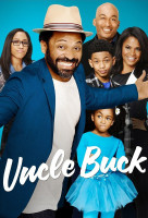 Uncle Buck online sorozat