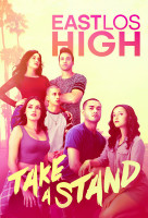 East Los High online sorozat