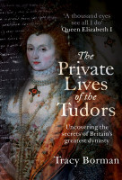 A Tudorok magánélete (Private Lives Of The Tudors) online sorozat