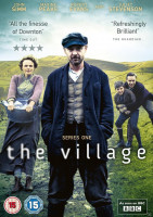 A falu (The Village) online sorozat