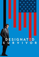 Designated Survivor sorozat