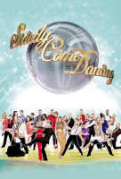 Strictly Come Dancing online sorozat