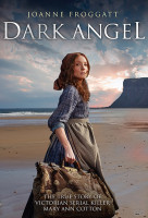 Dark Angel (2016) online sorozat