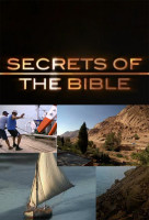 A Biblia titkai (Secrets of the Bible) online sorozat