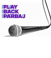 Playback párbaj (Lip Sync Battle) online sorozat