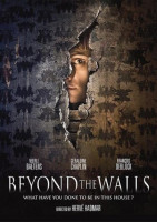 Beyond the Walls online sorozat
