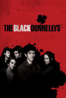 A Donnelly klán (The Black Donnellys) online sorozat