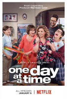 One Day at a Time (2017) online sorozat