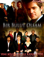 Bir Bulut Olsam (Beyond The Clouds) online sorozat