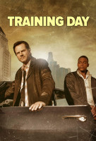 Training Day online sorozat
