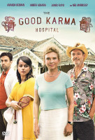 The Good Karma Hospital