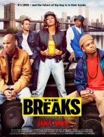 The Breaks online sorozat