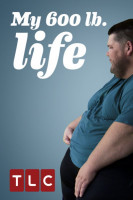 Élet 250 kiló felett (My 600lb Life: Where Are They Now?) sorozat