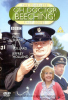 Oh, Doctor Beeching! (Oh Doctor Beeching) online sorozat