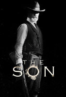 The Son online sorozat