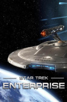 Star Trek - Enterprise online sorozat