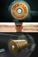 Zár és tölt R. Lee Ermeyvel (Lock 'N Load with R. Lee Ermey) online sorozat