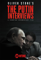 The Putin Interviews online sorozat