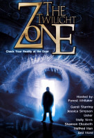 The Twilight Zone (2002) sorozat