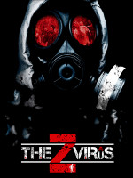 The Z Virus online sorozat