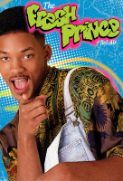 Kaliforniába jöttem (The Fresh Prince of Bel-Air) online sorozat