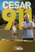 Tárcsázza Cesar Millant! (Cesar 911 / Cesar To The Rescue) online sorozat
