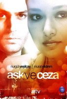 Ask ve ceza (Love and Punishment) online sorozat