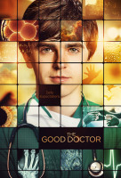 Doctor Murphy (The Good Doctor) sorozat