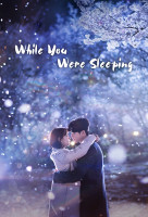While You Were Sleeping online sorozat