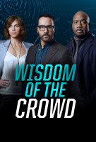 Wisdom of the Crowd online sorozat