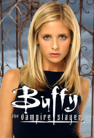 Buffy, a vámpírok réme (Buffy the Vampire Slayer) online sorozat
