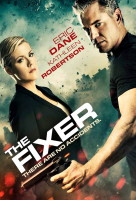 The Fixer (2015) online sorozat