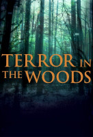 Terror in the Woods online sorozat