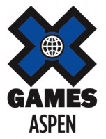X Games - Aspen (The X Games Winter) online sorozat