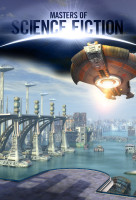 A Sci-Fi Mesterei (Masters of Science Fiction) online sorozat
