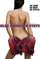 Blue Mountain State online sorozat