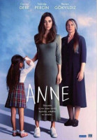 Anne (2016) (Mother) online sorozat