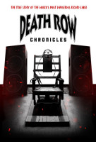 Death Row Chronicles online sorozat