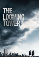 The Looming Tower online sorozat