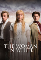 The Woman in White (2018) online sorozat