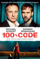 100 Code (The Hundred Code) online sorozat