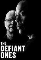 The Defiant Ones sorozat
