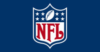 NFL (National Football League) sorozat